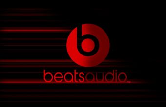 Beats Audio Wallpaper 17 3000x1700 340x220