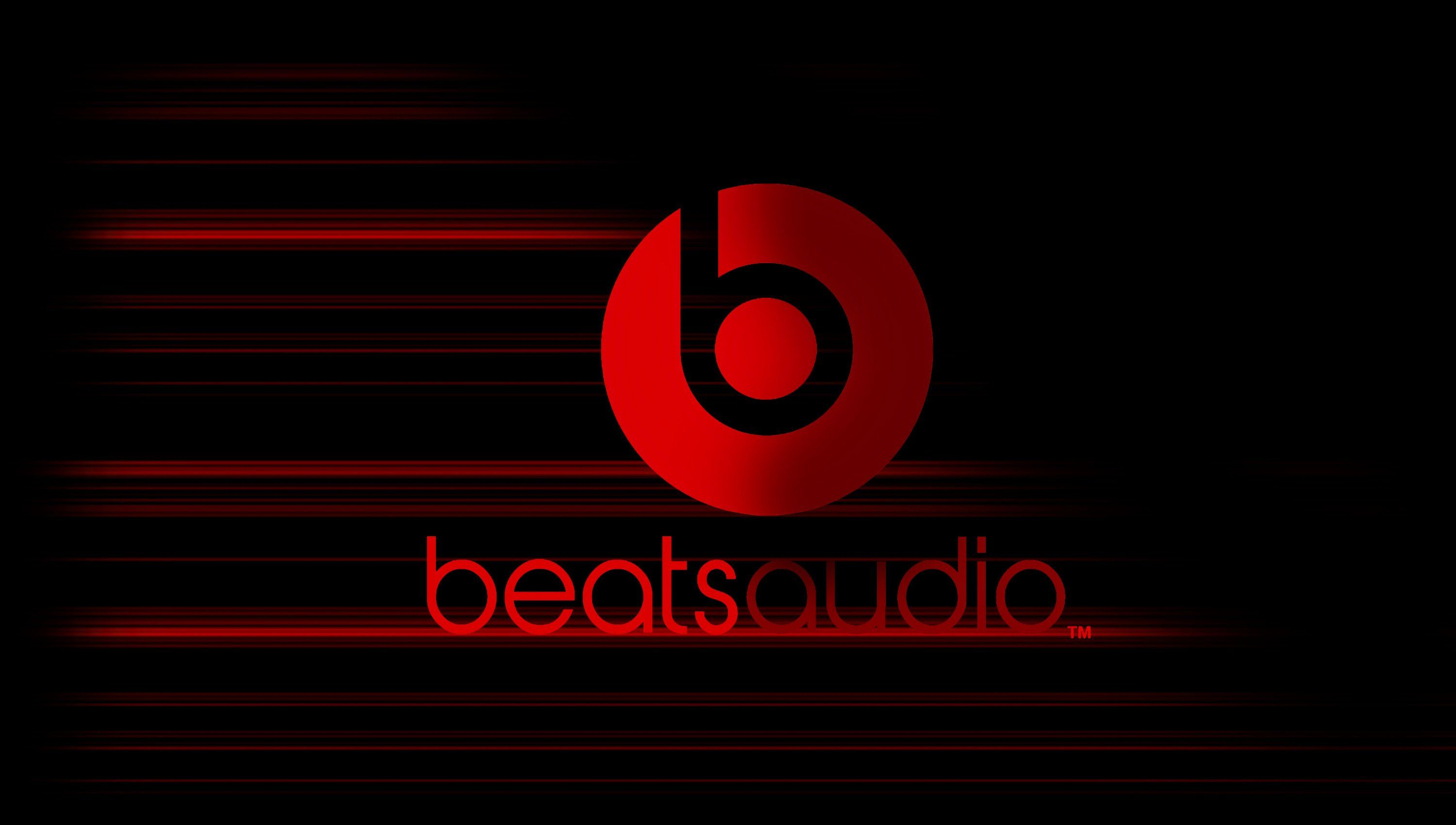 Beats Audio Wallpaper 17 3000x1700 768x435