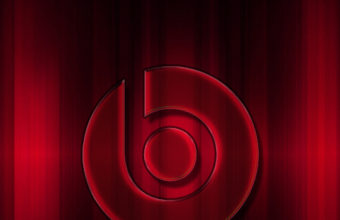Beats Audio Wallpaper 25 540x960 340x220