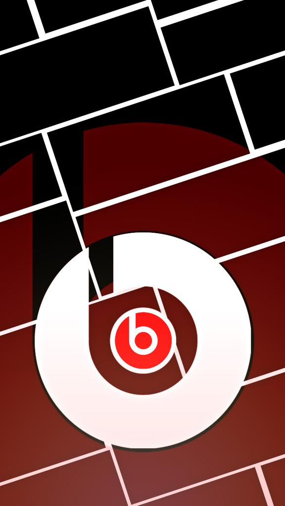 Beats Audio Wallpaper 26