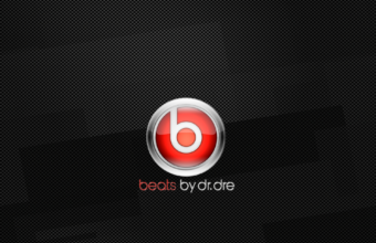 Beats Audio Wallpaper 29 960x854 340x220