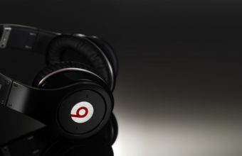 Beats Audio Wallpaper 33 2880x1800 340x220