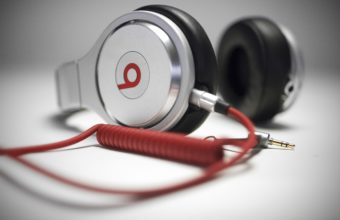 Beats Audio Wallpapers