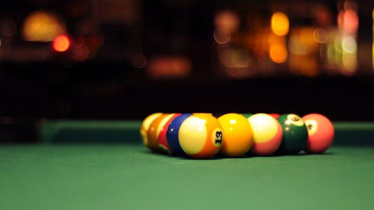 Billiards Wallpaper 01 1920x1080 768x432