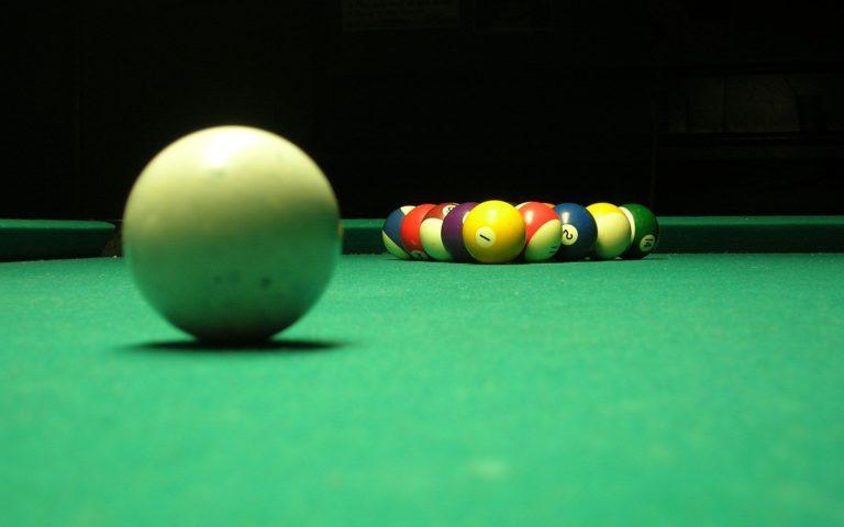 Billiards Wallpaper 03 1920x1200 768x480