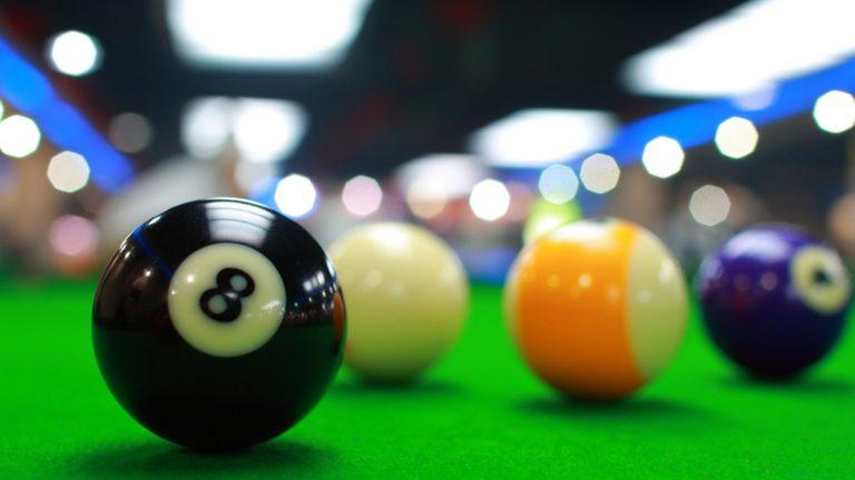 Billiards Wallpaper 04 1920x1080 768x432