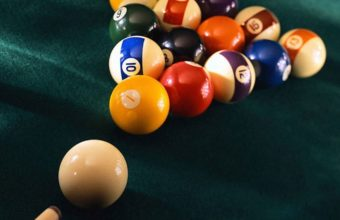Billiards Wallpaper 06 1024x768 340x220