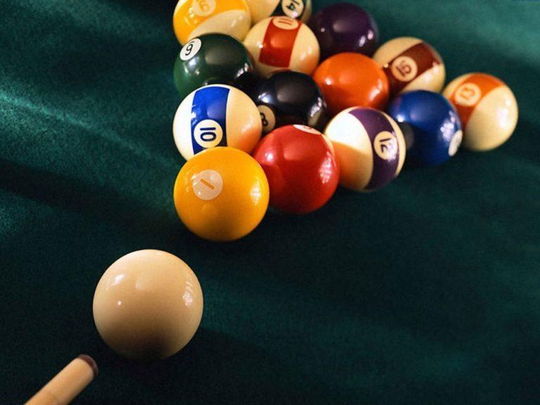 Billiards Wallpaper 06 1024x768 768x576