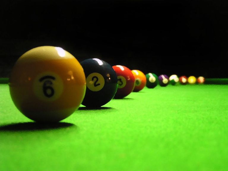 Billiards Wallpaper 07 1024x768 768x576