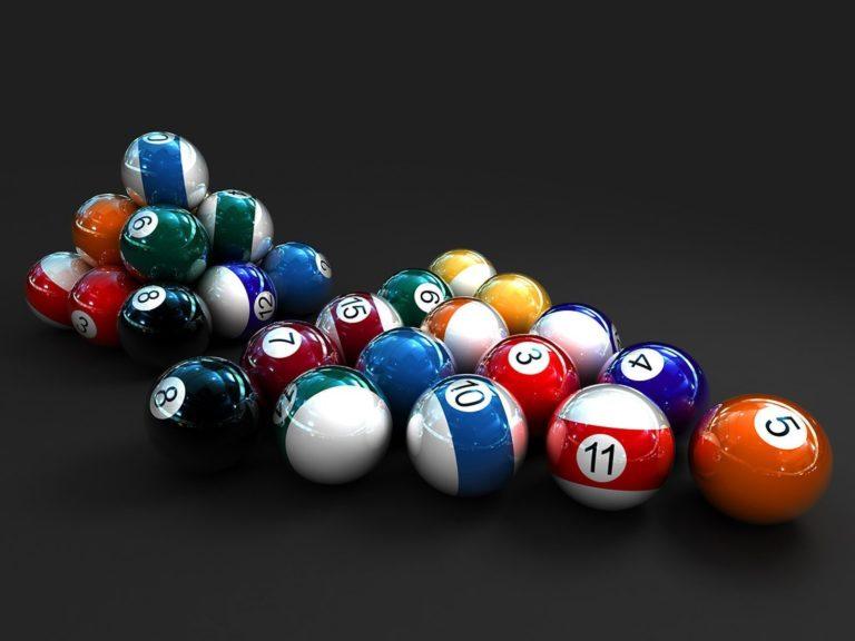 Billiards Wallpaper 08 1600x1200 768x576