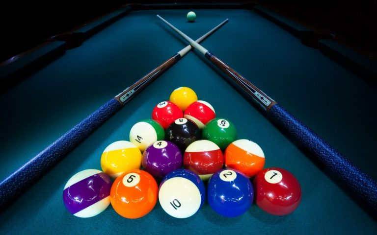 Billiards Wallpaper 09 1920x1200 768x480