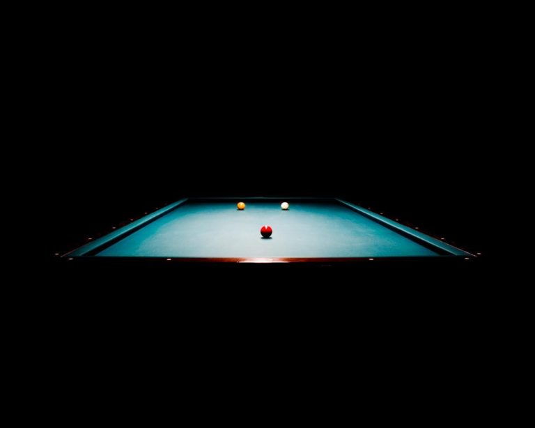 Billiards Wallpaper 12 1280x1024 768x614