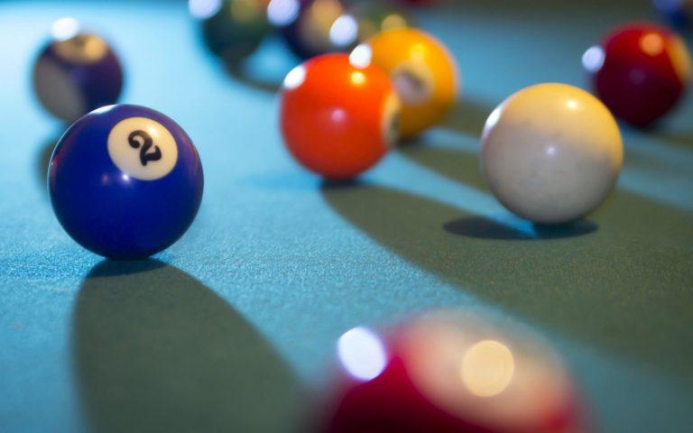 Billiards Wallpaper 13 1920x1200 768x480