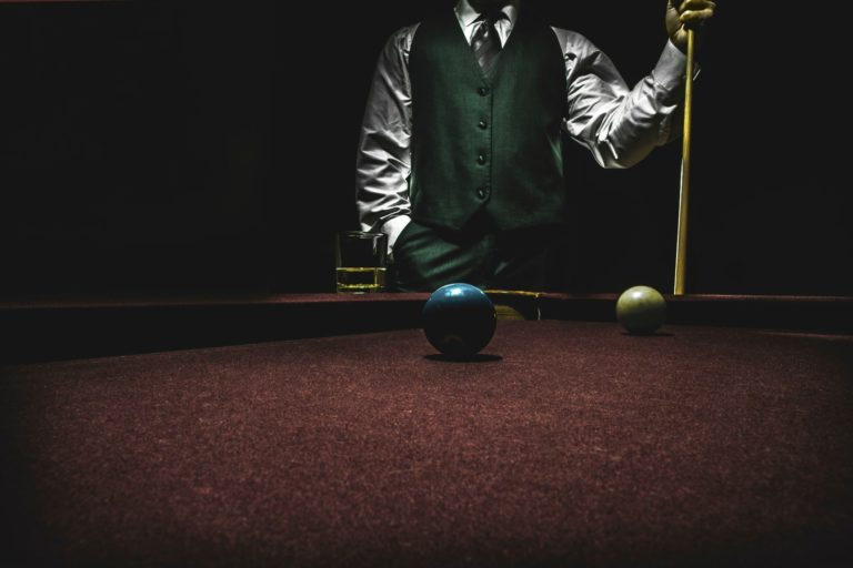 Billiards Wallpaper 17 2122x1415 768x512