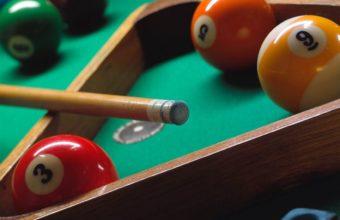 Billiards Wallpaper 18 1152x864 340x220