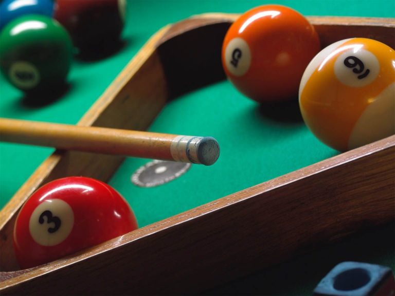Billiards Wallpaper 18 1152x864 768x576