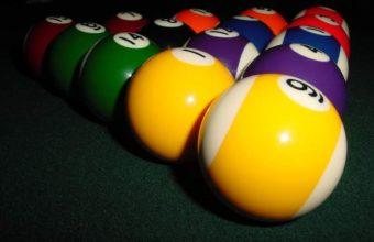 Billiards Wallpaper 19 1000x750 340x220
