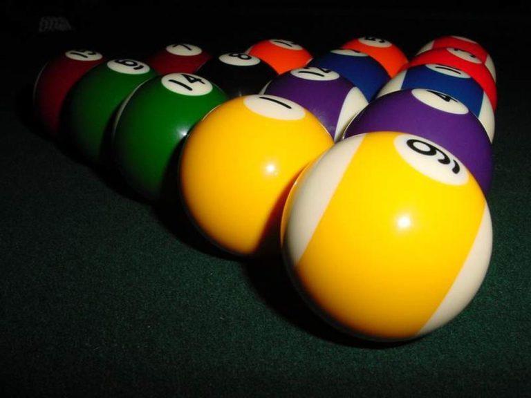 Billiards Wallpaper 19 1000x750 768x576