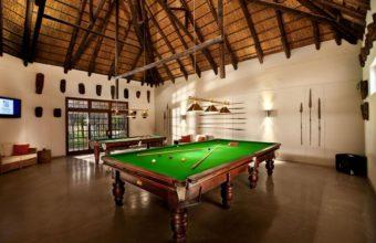 Billiards Wallpaper 20 3840x2160 340x220