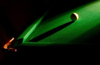 Billiards Wallpaper 22 2560x1600 340x220