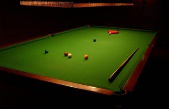 Billiards Wallpaper 23 2272x1704 340x220