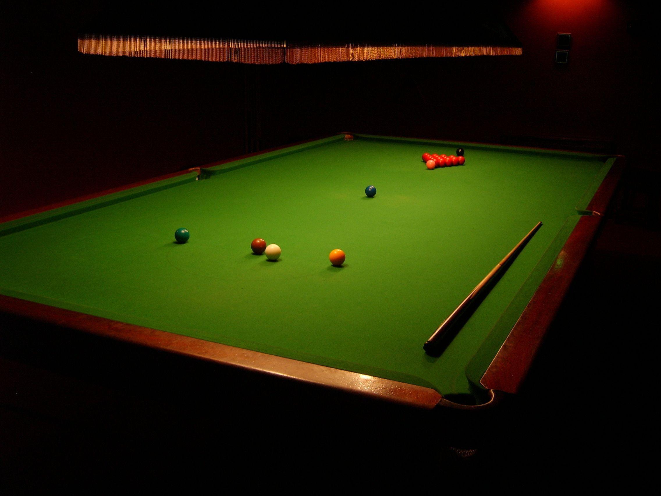 1080x1920 snooker