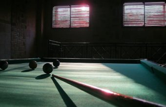 Billiards Wallpaper 26 1600x1200 340x220