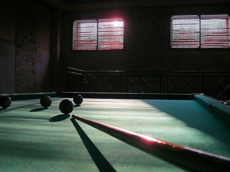 Billiards Wallpaper 26 1600x1200 768x576