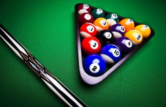 Billiards Wallpaper 28 2508x1672 340x220