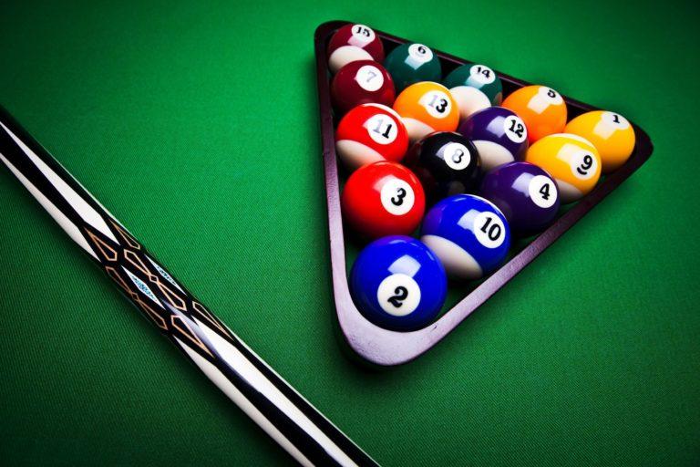 Billiards Wallpaper 28 2508x1672 768x512