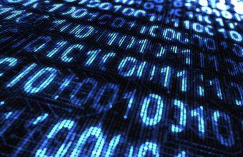 Binary Code Wallpaper 14 2048x1536 340x220