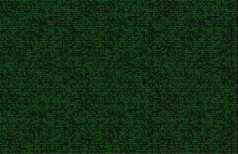 Binary Code Wallpaper 17 1540x995 340x220