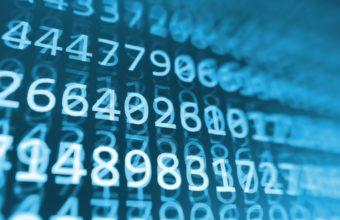 Binary Code Wallpaper 21 3467x2246 340x220