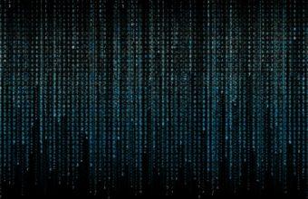 Binary Code Wallpaper 22 1920x1080 340x220