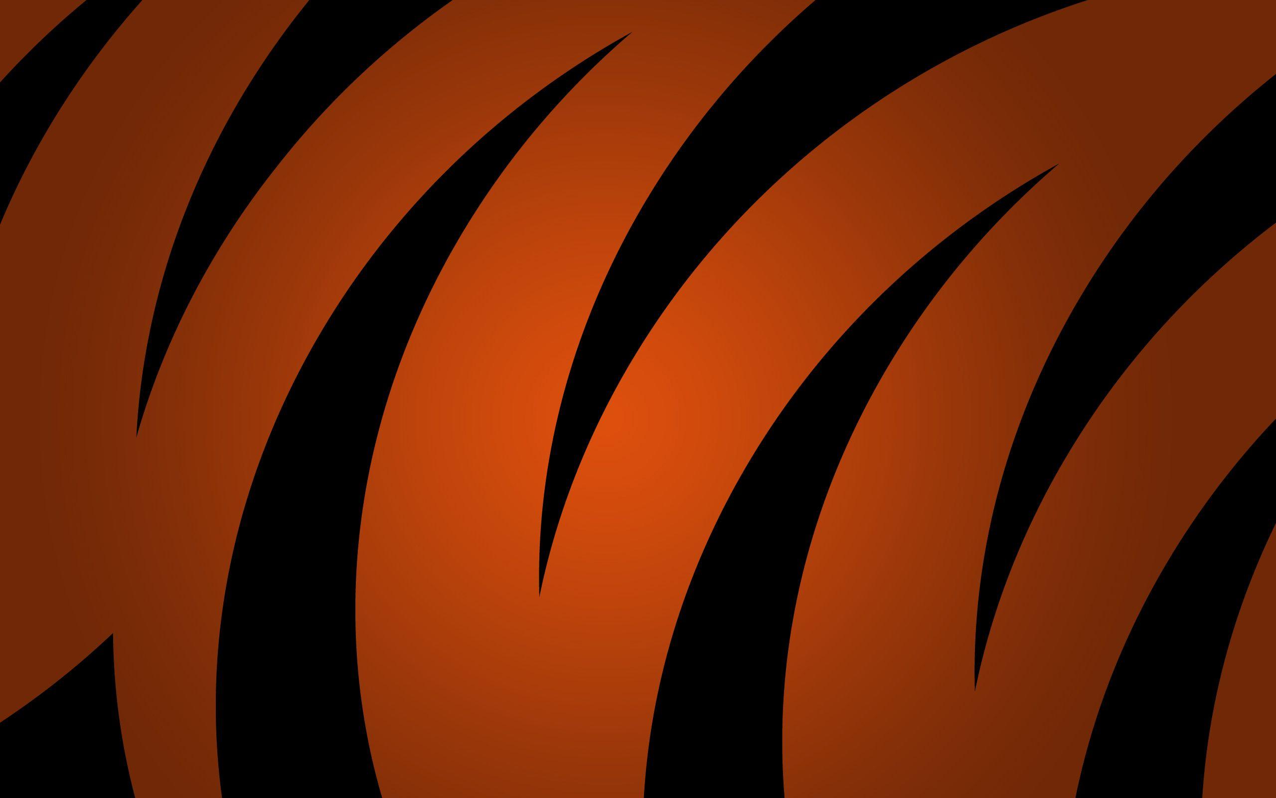 black and orange wallpaper 02 2560x1600. Black Bedroom Furniture Sets. Home Design Ideas