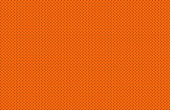 Black And Orange Wallpaper 06 2560x1440 340x220