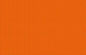 Black And Orange Wallpaper 06 2560x1440 340x220