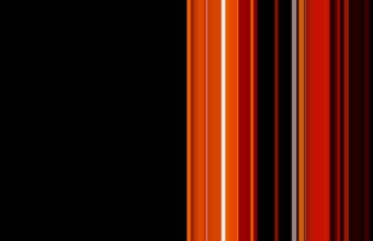 Black And Orange Wallpaper 09 1024x768 340x220