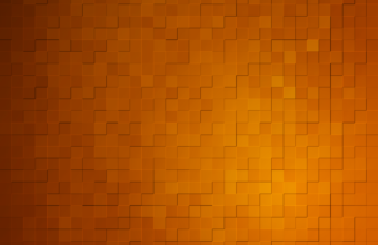 Black And Orange Wallpaper 10 1600x1200 340x220