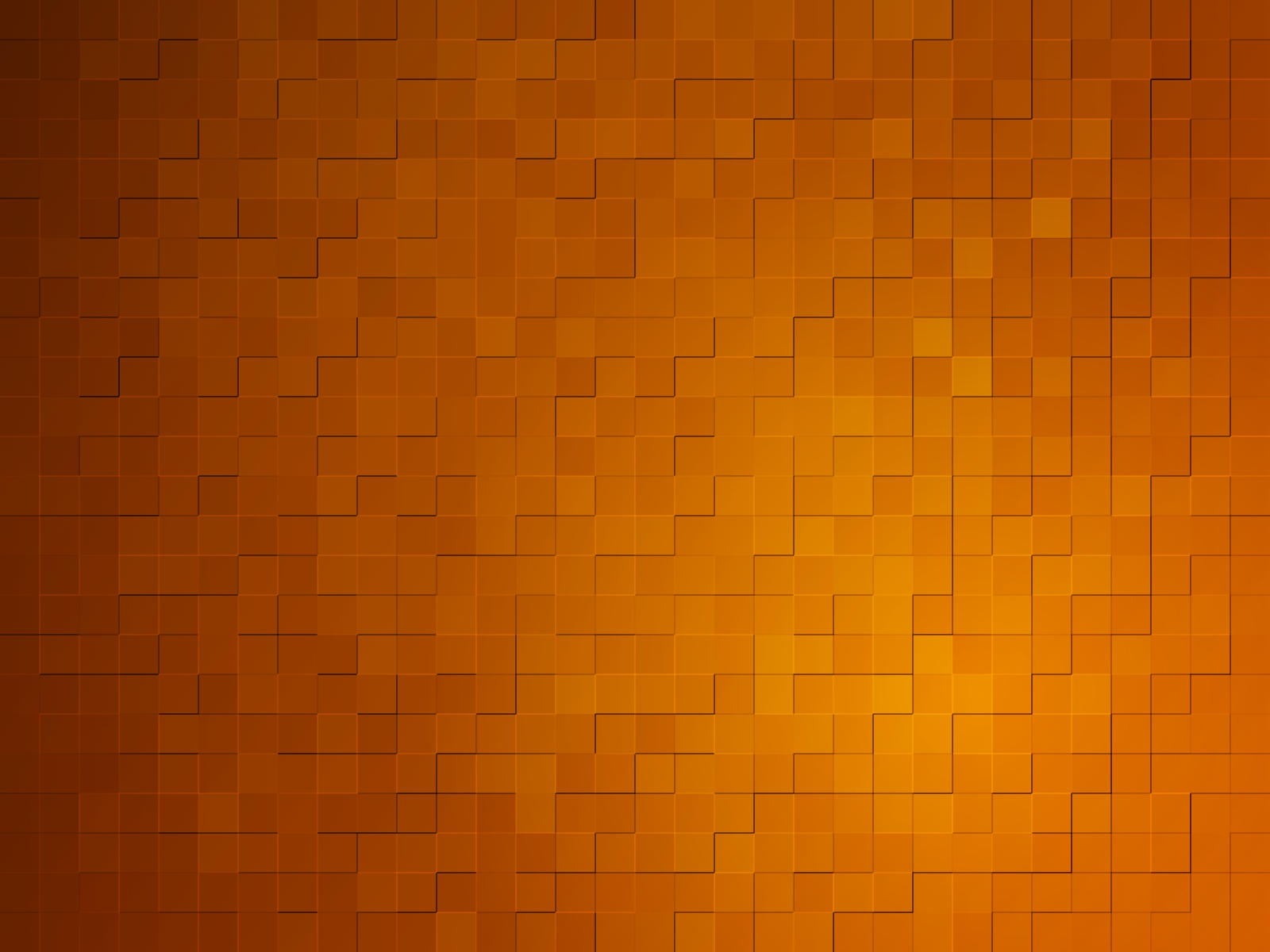 Black and orange wallpaper 10 1600x1200 voltagebd Choice Image