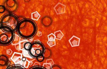 Black And Orange Wallpaper 14 1024x768 340x220