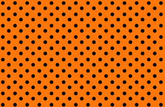 Black And Orange Wallpaper 22 2560x1440 340x220