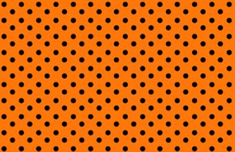 Black And Orange Wallpaper 22 2560x1440 340x220