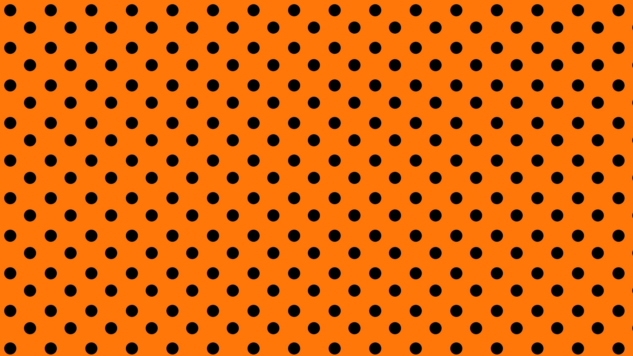 Black and orange wallpaper 22 2560x1440 voltagebd Image collections