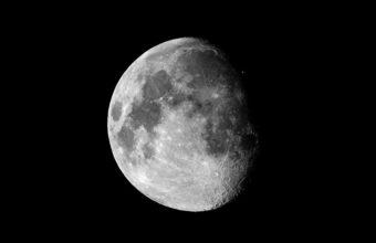 Black Moon Wallpaper 01 1600x900 340x220