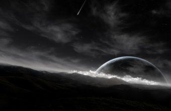 Black Moon Wallpaper 02 969x606 340x220