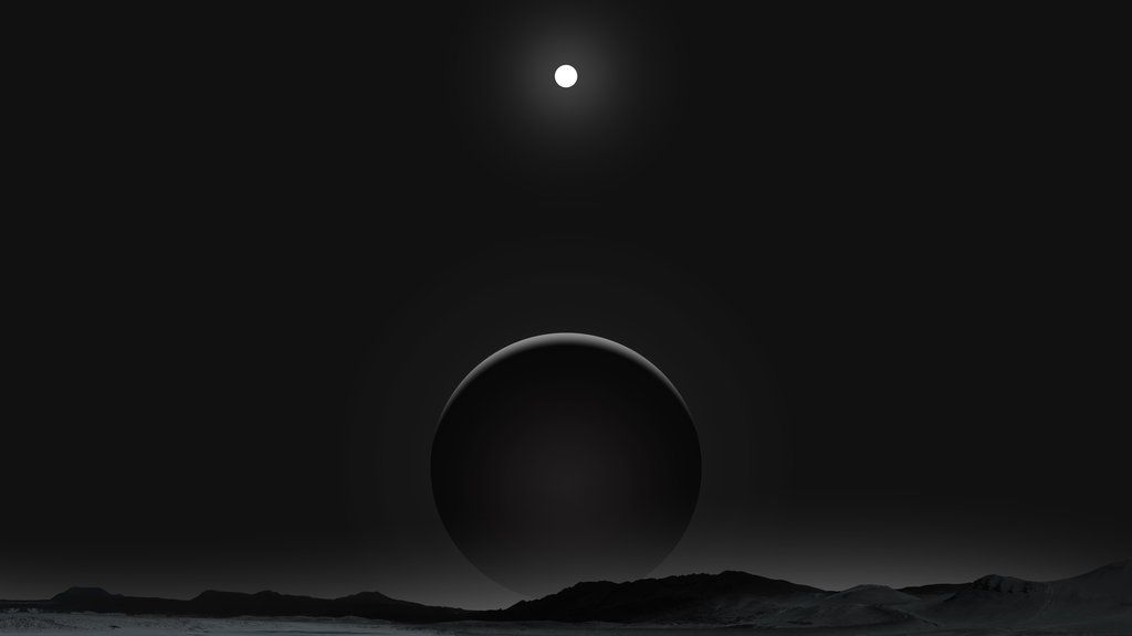 Black Moon Wallpaper 05 1024x576