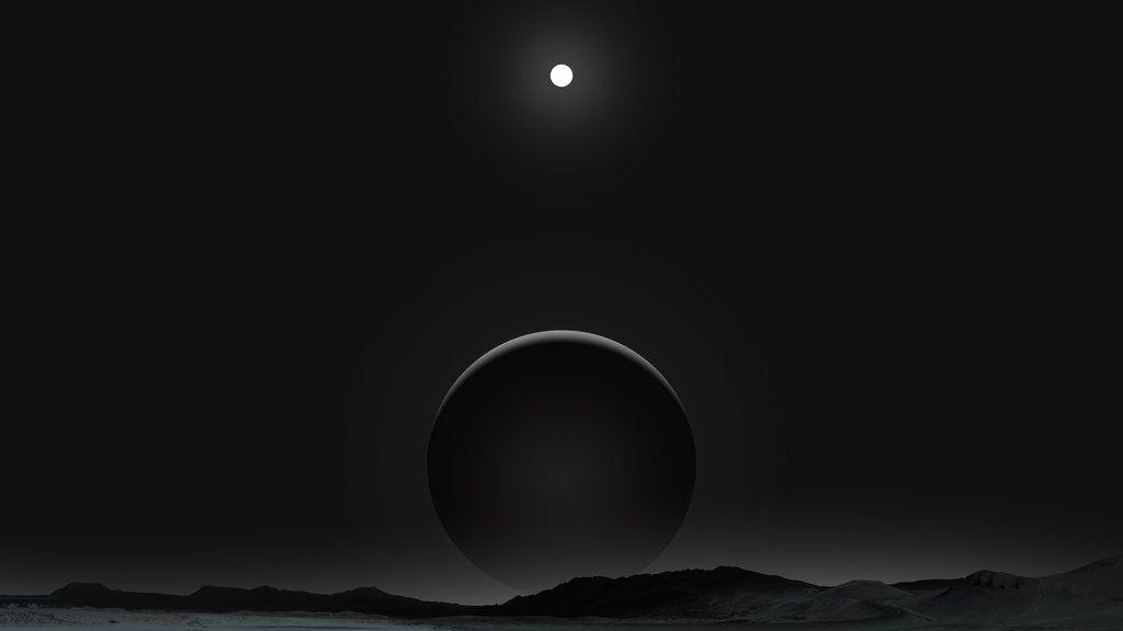 Black Moon Wallpaper 05 1024x576
