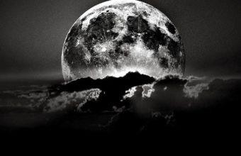 Black Moon Wallpaper 07 1024x768 340x220