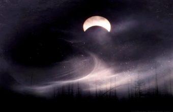Black Moon Wallpaper 09 1200x768 340x220